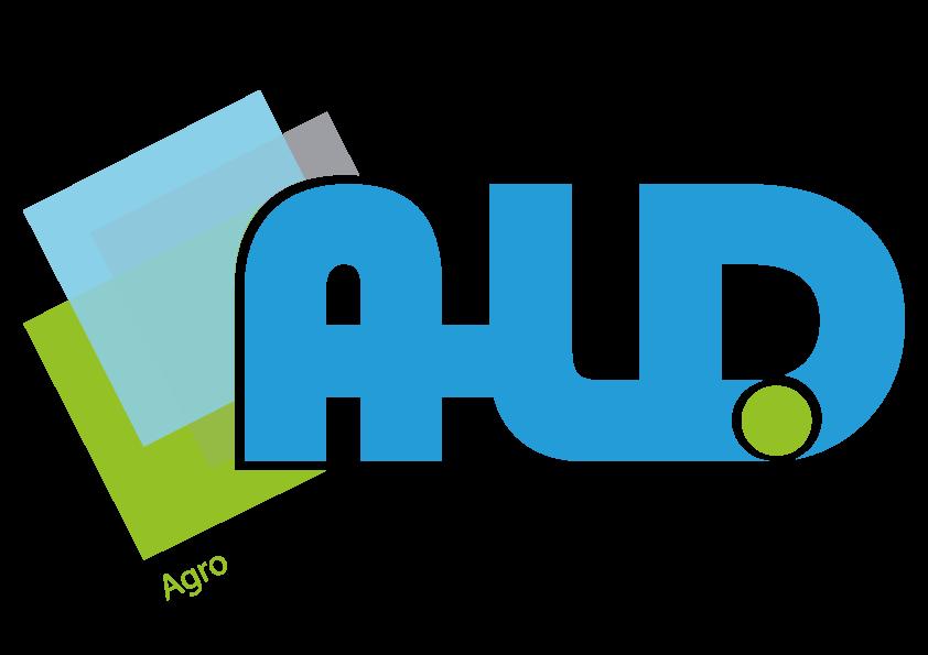 Audenaertnv